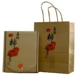 柿餅禮盒.jpg