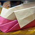 東興摺紙.png