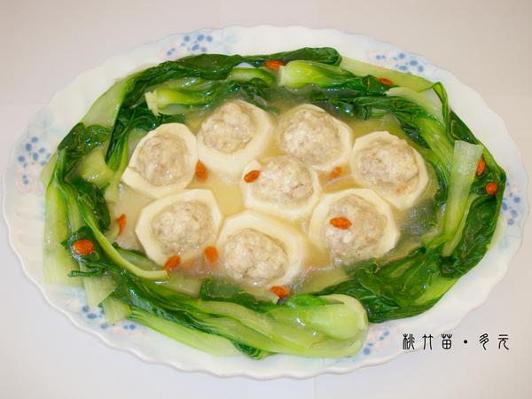 百花釀豆腐.png