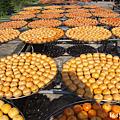 大湖柿餅-2.png