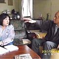 c花園村黃隆昌10-06-07.jpg