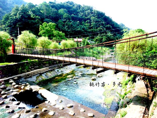 橋2.png