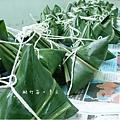 c月桃葉粽 (2).jpg