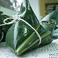 c月桃葉粽 (3).jpg