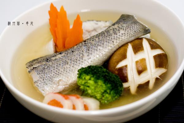 日式鮮魚湯.png