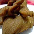 c蘿蔔乾 (2).jpg