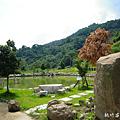 北埔大湖4.png