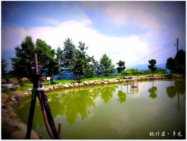 北埔大湖1.png