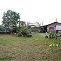 CDSCN5129.jpg