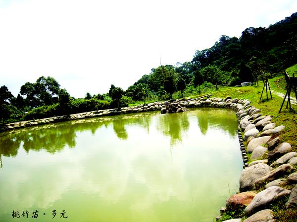 北埔大湖6.png