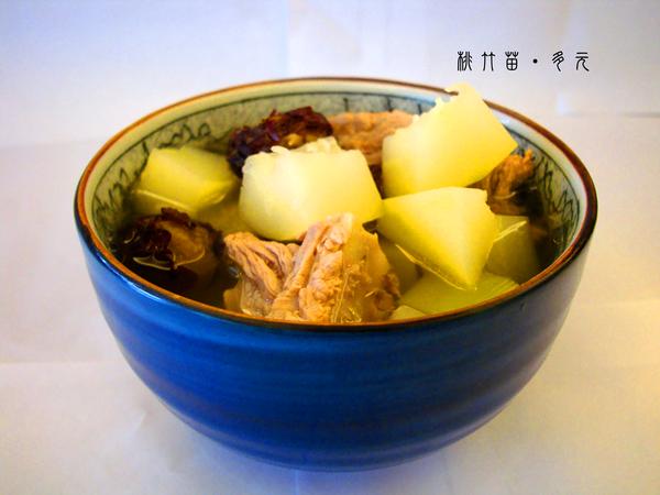 清木瓜排骨湯.png