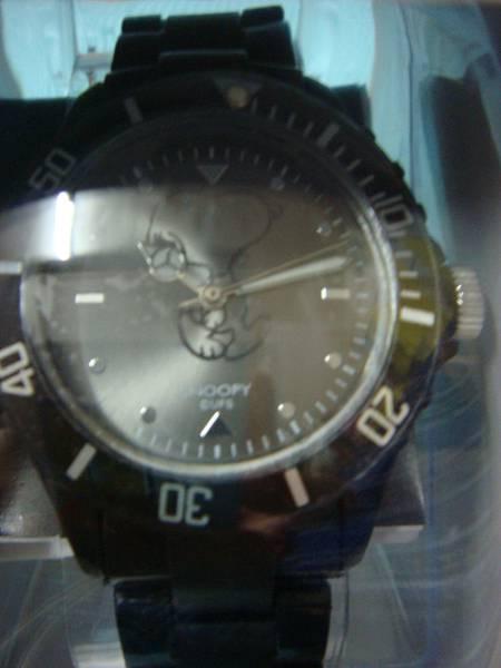 DSC01323.JPG