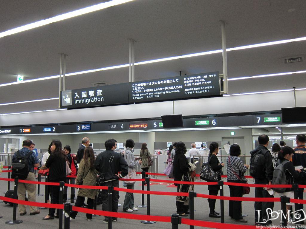 2011.10.05~10黑部旅遊 001.jpg