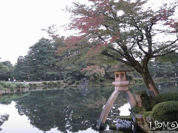 2011.10.05~10黑部旅遊 288.jpg