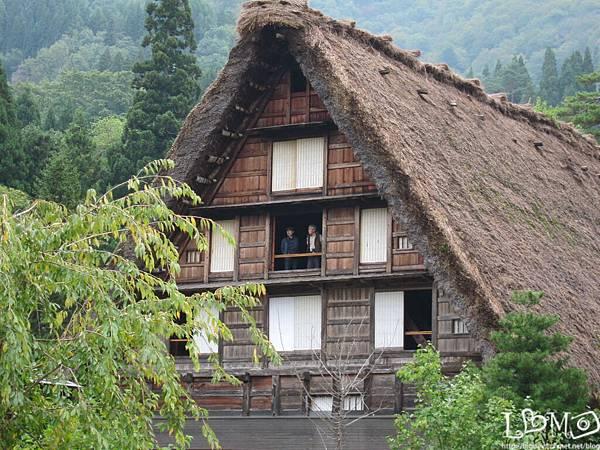 2011.10.05~10黑部旅遊 158.jpg