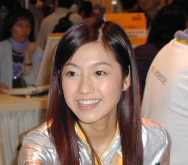 陳自瑤001