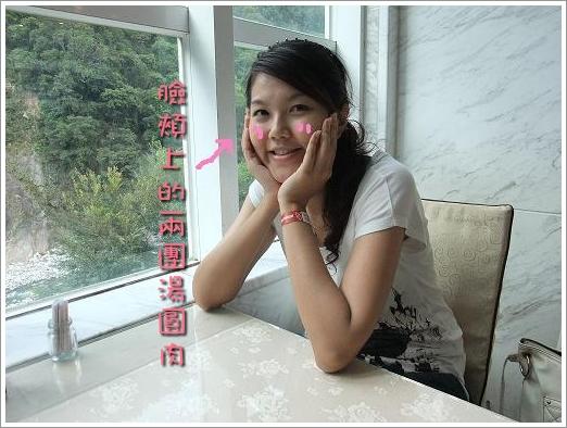 2009_0917手工皂0041.JPG
