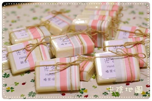 20100212年節禮:手工皂.JPG
