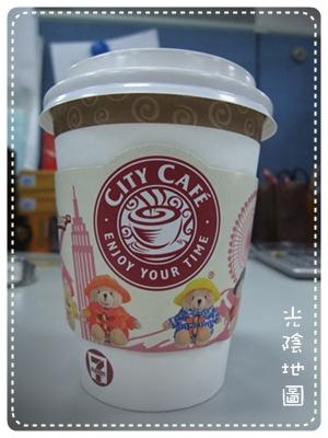 20100222開工咖啡.jpg