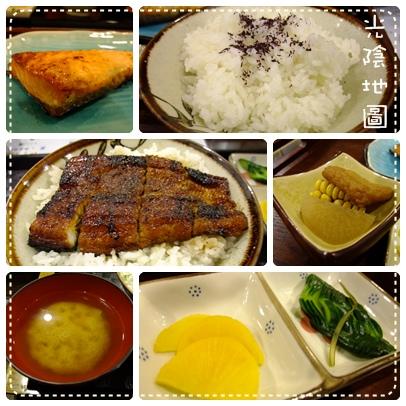 20100221桃園御膳日本食堂4.jpg
