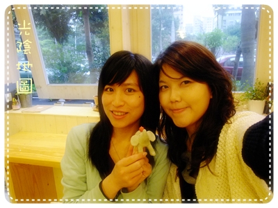 20100317與MIA的約會.jpg