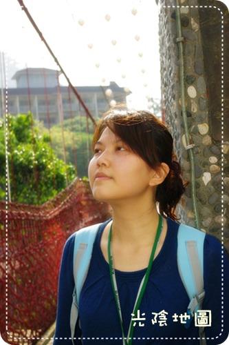 20100319和平谷關.JPG
