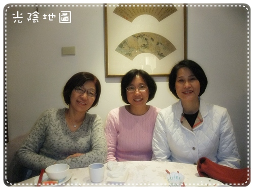 20100328婆婆.jpg