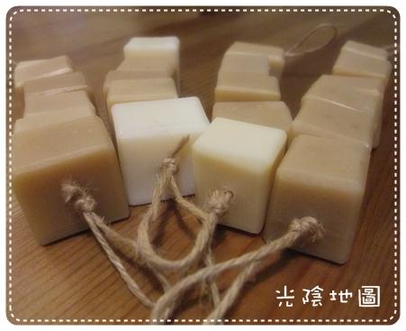 20100330手串皂.jpg