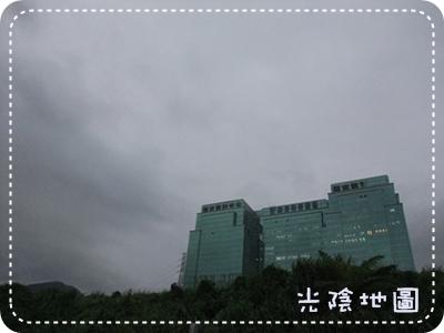20100407汐止的灰色天空.jpg