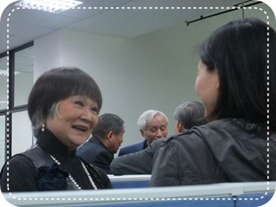 20100414王效蘭女士.JPG