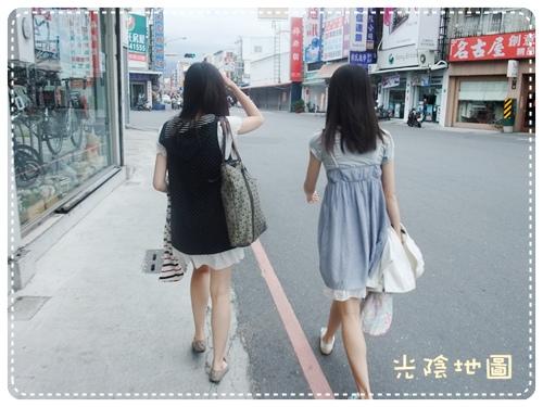20100416美少女二人組.JPG