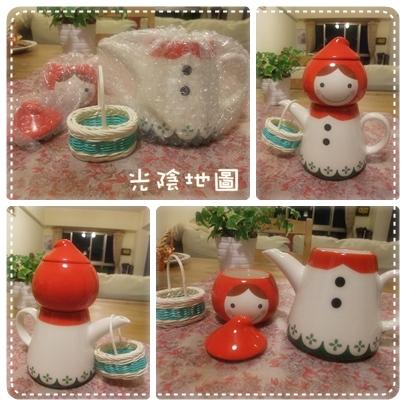 20100420可愛的花茶壺.jpg