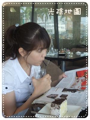20100421台南的出差用餐.jpg
