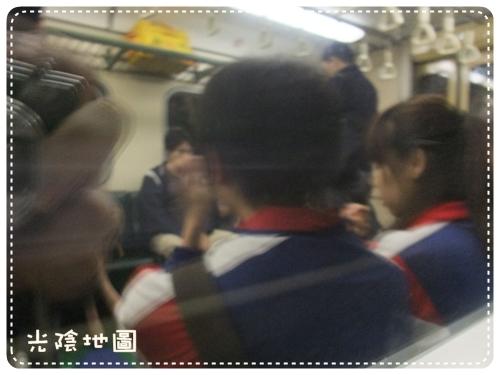 20100422當學生最好.jpg