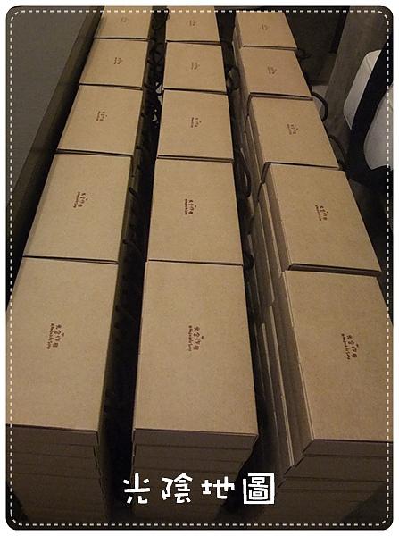 06011端午節禮盒再見了.jpg