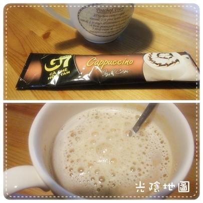 0609G7咖啡.jpg