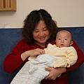 mama & baby -04_調整大小 .jpg