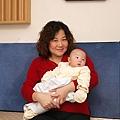 mama & baby -06_調整大小 .jpg