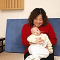 mama & baby -07_調整大小 .jpg