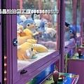 幼稚園夾娃娃機活動出租中古娃娃機買賣推薦新北市娃娃機廠商找北部娃娃機出租合作
