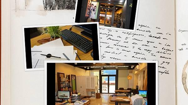 新竹系統廚櫃系統家具03-6682299系統傢俱歐化廚具空間室內設計