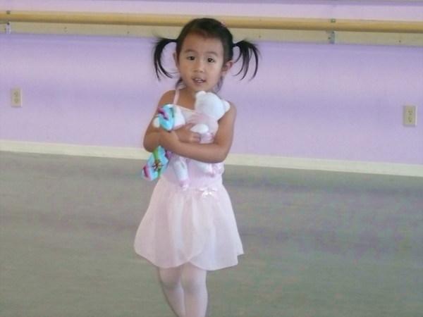 Sdance10.jpg