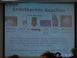 2015chemistry3