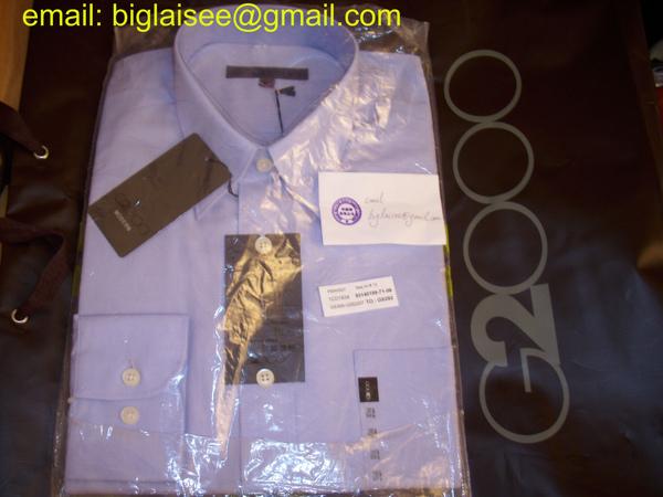 G2000 Blue Shirt 藍色襯衣 01.jpg