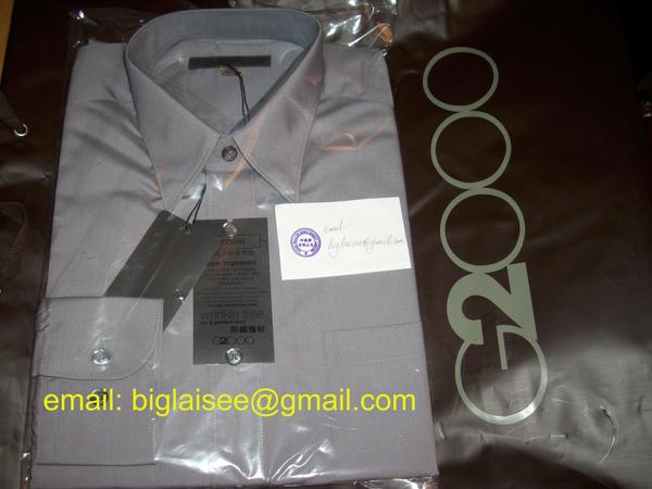 G2000 Grey Shirt 灰色襯衣 01.jpg