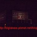 3D Light Show 01.jpg