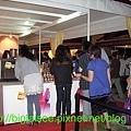 Booths 05.jpg