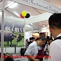 Booths 08.jpg