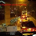 Bus to Venue 01.jpg
