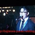 Hanjin Chan 07.jpg